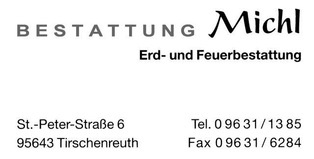 Zeitung Sulzbach-Rosenberg