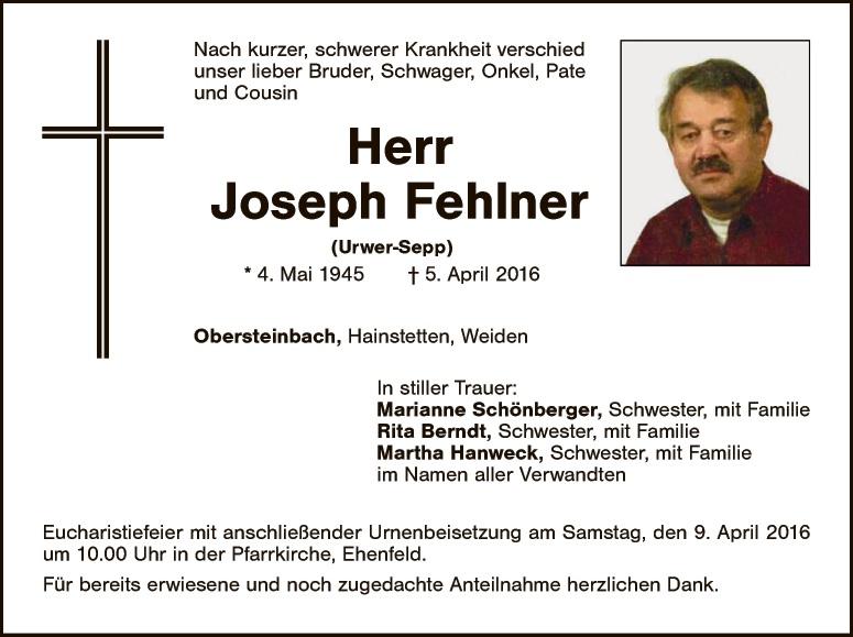 Regensburger Zeitung Traueranzeigen