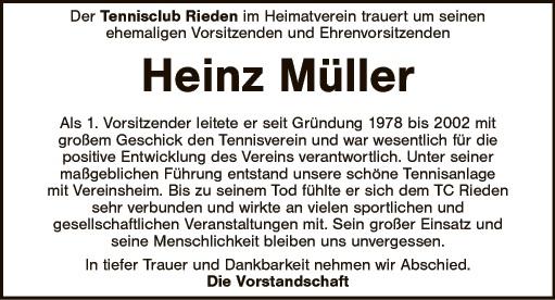 Ambergerzeitung