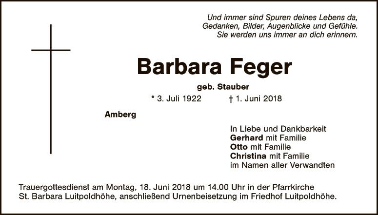Oberpfalznetz Anzeigen