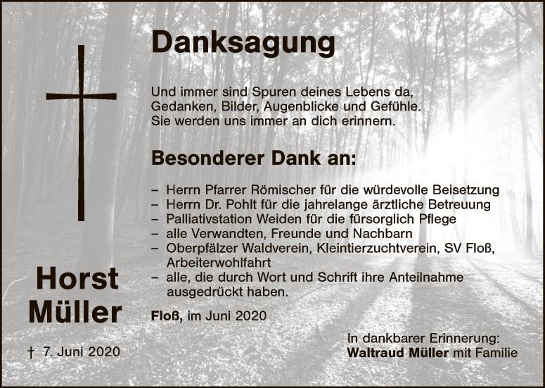 Traueranzeigen Weiden Oberpfalz