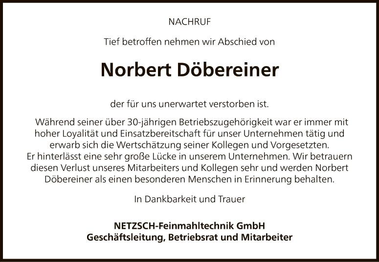 Amberger Zeitung Traueranzeigen 2021